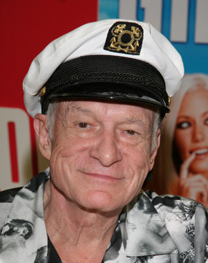 Hefner s antics now more creepy than cute promethean times