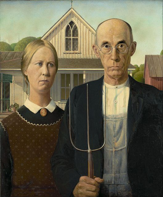 636px-Grant_Wood_-_American_Gothic_-_Google_Art_Project