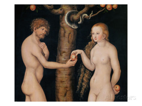 lucas-cranach-the-elder-eve-offering-the-apple-to-adam-in-the-garden-of-eden-c-1520-25-oil-on-wood-detail-of-407328