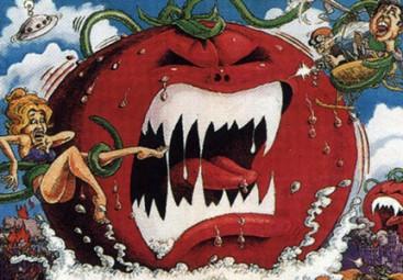 attack_of_the_killer_tomato4